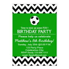 411 best 20th birthday invitations images on
