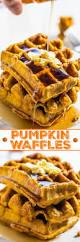 best 25 pumpkin flavor of love ideas on pinterest other recipes