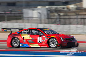 cadillac ats racing 3 cadillac racing cadillac ats vr gt3 johnny o connell at