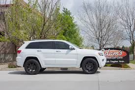 rhino jeep cherokee 14 overland wheels u0026 tires images jeep garage jeep forum