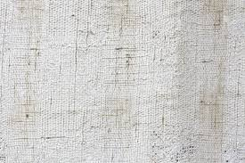 white natural linen canvas texture stock photo picture and