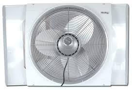 window exhaust fan lowes window exhaust fan stunning window exhaust fan for bathroom window