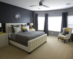 remodeling ideas for bedrooms bedroom design pictures remodel decor and ideas page 8 for