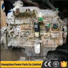 isuzu 6rb1 engine isuzu 6rb1 engine suppliers and manufacturers