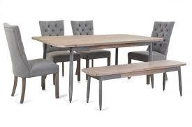 dining u2013 furniture stores ireland