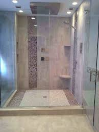 Design A Bathroom by Bathroom Design Remodeling U0026 Renovations In Westfield Nj Images