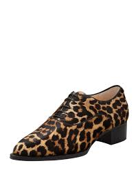 louboutin outlet christian louboutin intern flat spiked cap toe
