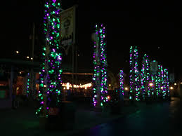 holiday in the park six flags over georgia 2015