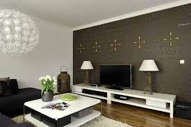 wohnzimmer 11 tapeten ideen graue wohnwand lecker on moderne deko plus