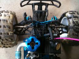 hsp nitro monster truck hsp nitro off road truck r c tech forums