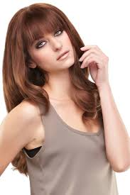 Clip In Hair Extensions Columbus Ohio by Wig Specialist Since 1970 Kim U0027s Wig