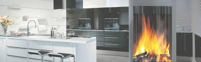 magasin cuisine angers esprit hexa cuisine poêle cheminée salle de bain nantes for