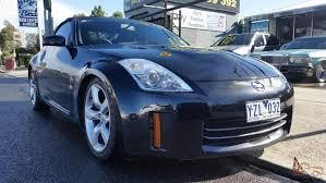 nissan 350z price australia nissan 350z track z33 roadster