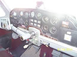 dawson aircraft narco dawson aircraft