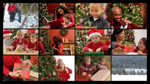 montage of family scenes stock footage video 4677029 shutterstock