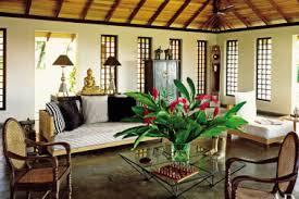 living room furniture designs in sri lanka living room furniture