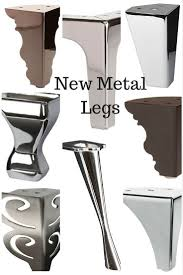 best 25 metal furniture legs ideas on pinterest steel table