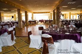Cheap Wedding Venues In Nh New Hampshire Weddings U0026 Celebrations Red Jacket Resorts