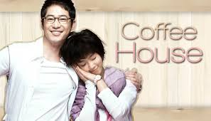 house tv series coffee house tv series coffee drinker