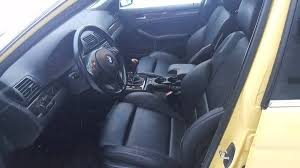2003 bmw 325i owners manual 1 of 1 dakar yellow 2003 bmw 325xi touring individual german
