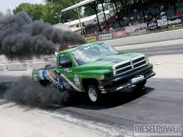 dodge truck racing related image max s garage search