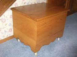 Free Woodworking Plans Bench With Storage by 87 Best Blanket Chest Plans Hope Chest Plans Images On Pinterest