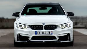 bmw volkswagen 2016 bmw m4 coupe tour auto edition 2016 wallpapers and hd images