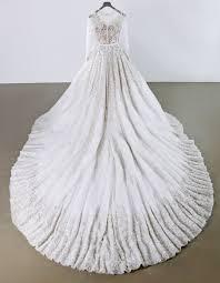 custom made wedding dress ralph russo custom made wedding dress on sale 79