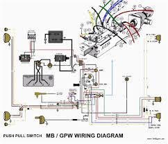 wiring diagrams trailer connector 6 way plug 7 fair diagram ansis me