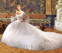 winter wedding dresses white winter wedding dress about wedding