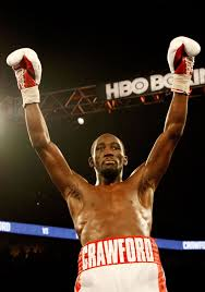 Best Resume In Boxing by Terence U0027bud U0027 Crawford Moving Up To Main Arena For Next Fight At