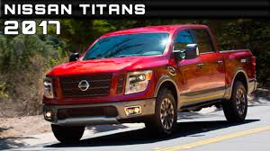 nissan titan warrior specs 2017 nissan titans review rendered price specs release date youtube