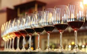 winebits 516 thanksgiving 2017 wine suggestions from around the