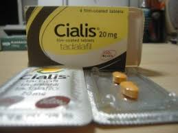 obat kuat cialis tadalafil 20mg agen vimax kapsul herbal