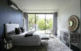 id d o chambre romantique idee deco chambre a coucher idaces dacco chambre romantique