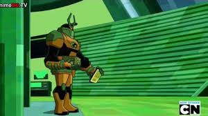 watch ben 10 omniverse episode 70 video dailymotion