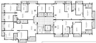 flat floor plan conseptz floor plan
