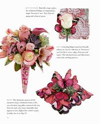 wedding flowers list wedding flowers ideas inspiration florists review bookstore