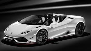 Lamborghini Huracan White Black Rims - is revozport u0027s 700bhp huracan a tastefully tuned supercar top gear