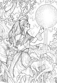 free coloring pages adults print coloring pages