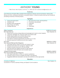 Breakupus Marvelous A Job Resume Resume Template Resume Tips How