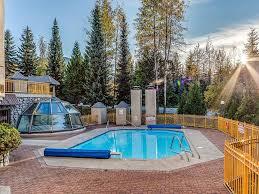 acer vacations affordable whistler homeaway upper village