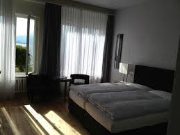 chambre rivage chambre à coucher photo de hotel beau rivage weggis tripadvisor