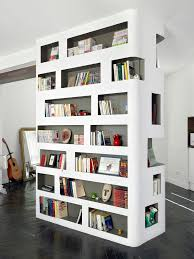 Storage Bookshelves by 368 Best Storage Images On Pinterest Architecture Home And