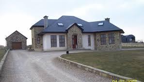 House Designs Ireland Dormer Dormer House Plans Designs Ireland House Design Ideas House Plans