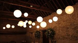 Patio String Lights Canada White Outdoor String Lights Large All Home Design Ideas