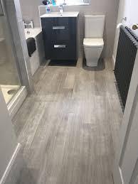 Really Cheap Laminate Flooring Cheap Discounted Carpets And Vinyl Flooring Leicester Have You