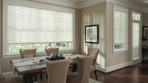American Drapery And Blinds Levolor Real And Faux Wood Blinds Video Gallery