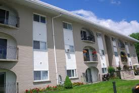 st jacobs apartments and houses for rent st jacobs rental