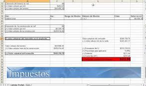 formato de pago del estado de mexico 2015 cómo calcular el impuesto predial youtube